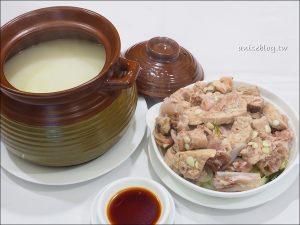 今日熱門文章:澳門美食.六棉酒家粵菜,常獲美食大獎的名店