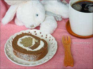 今日熱門文章:橙色食品.丸久小山園 X 抹茶蛋糕捲、抹茶牛軋糖,純正日式饗宴