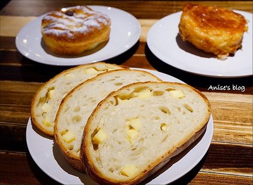 New City Bakery cafe 032