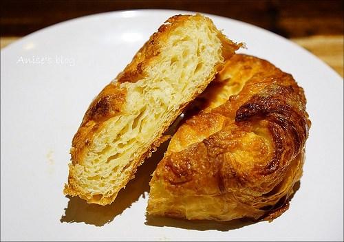 New City Bakery cafe 036