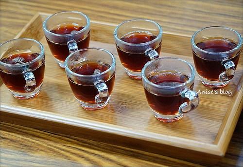 台東太麻里+咖啡豐盛咖啡008