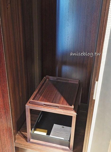 台北文華東方酒店_036