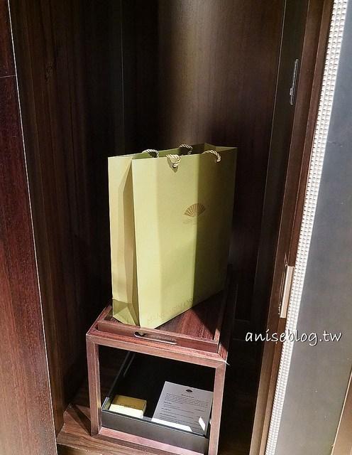 台北文華東方酒店_038