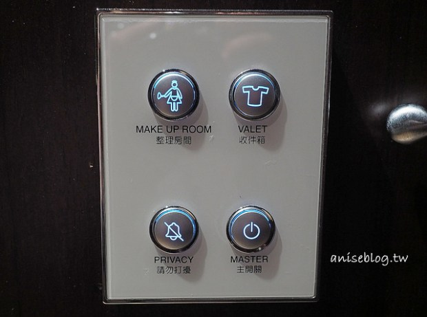 台北文華東方酒店_037