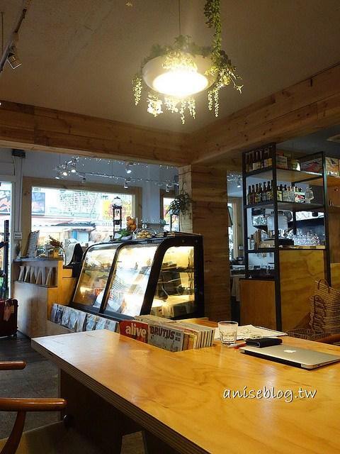 5 senses cafe 006
