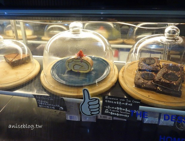 5 senses cafe 007