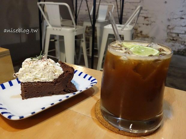 5 senses cafe 011