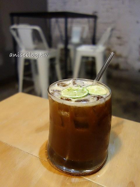 5 senses cafe 014