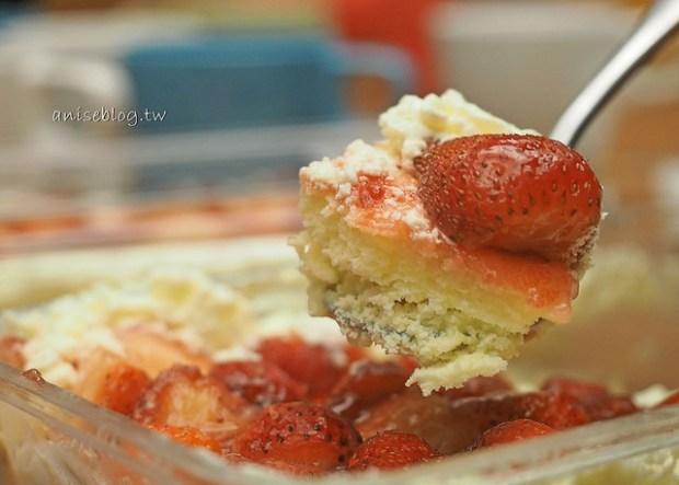 草莓千層蛋糕_005