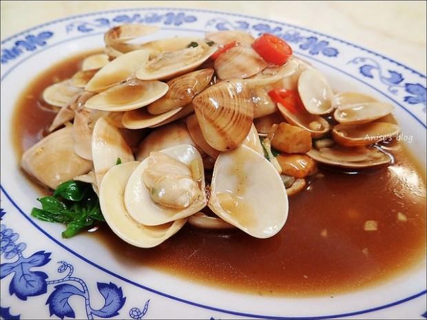宜蘭大溪廟口海產小吃P3052352