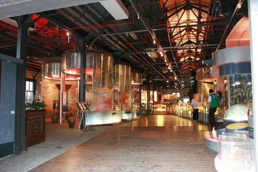 宜蘭旅遊景點.宜蘭雨天備案懶人包,超過70個室內旅遊景點總整理