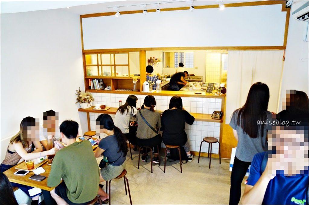 東區美食.Kitchen island 中島,日式風格美味便當料理,忠孝復興站(姊姊食記)