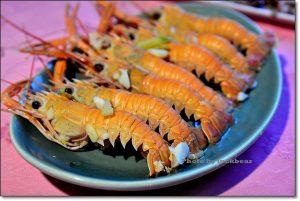 今日熱門文章:蘇澳美食.光輝海鮮料理,南方澳巷仔內隱藏美食