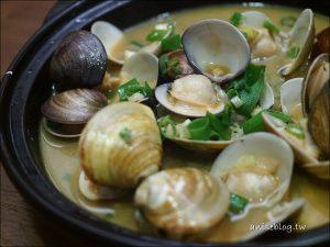今日熱門文章:老地方主題鍋物,桂丁雞 x 椰子水火鍋好特別!