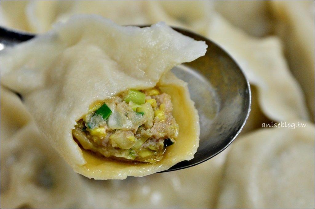 文山區美食.三老村醬肉、豬腳、水餃,木柵小吃老店(姊姊食記)