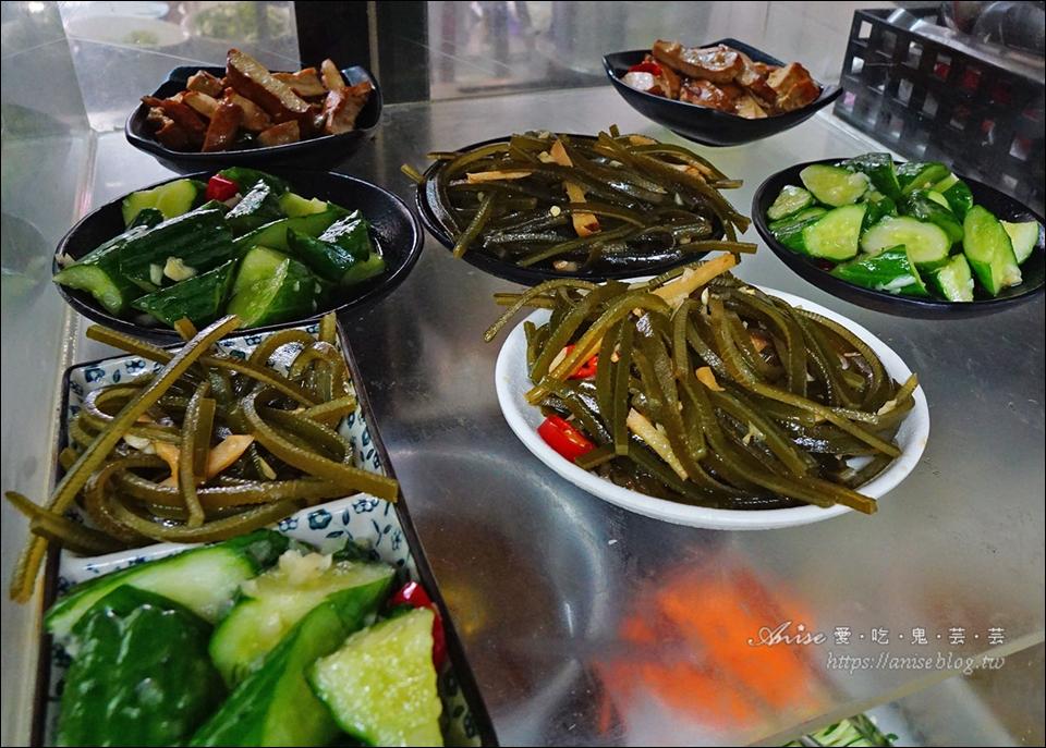 西門町美食.三味香餛飩包子專賣店