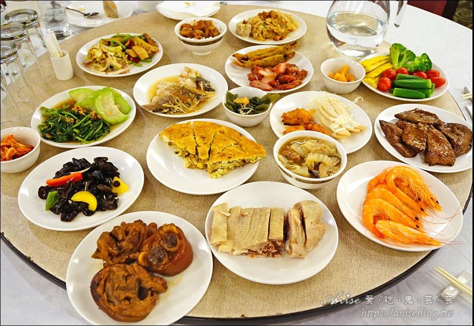 欣葉雙城會館,天天中午$398台菜吃到飽