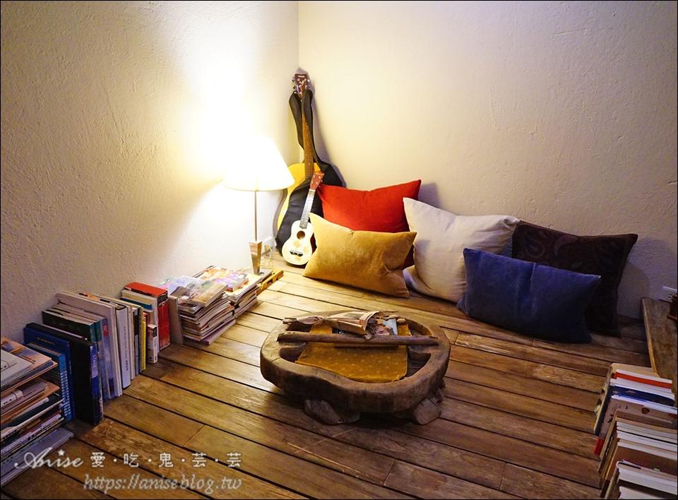 北投住宿.Solo Singer Hotel,合法民宿很重要!