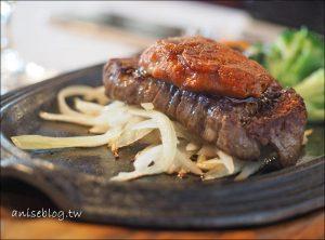 今日熱門文章:東區美食.紅屋牛排,商業午餐超划算!