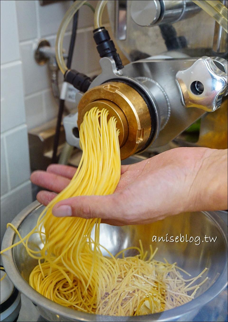 BANCO生麵