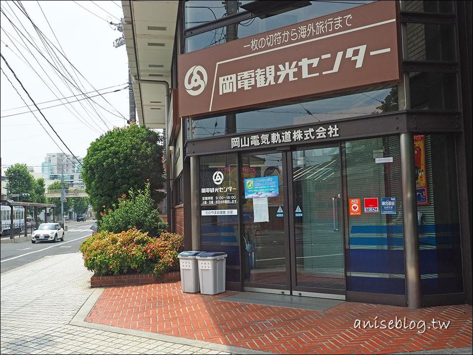 岡電博物館