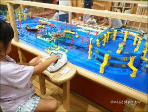 今日熱門文章:岡山旅遊.岡電博物館,有可愛的站長貓咪小玉玉😍+小朋友玩瘋啦!