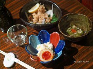 今日熱門文章:岡山美食美酒交通套票超划算,3家餐廳1張路面電車一日券僅日幣3500