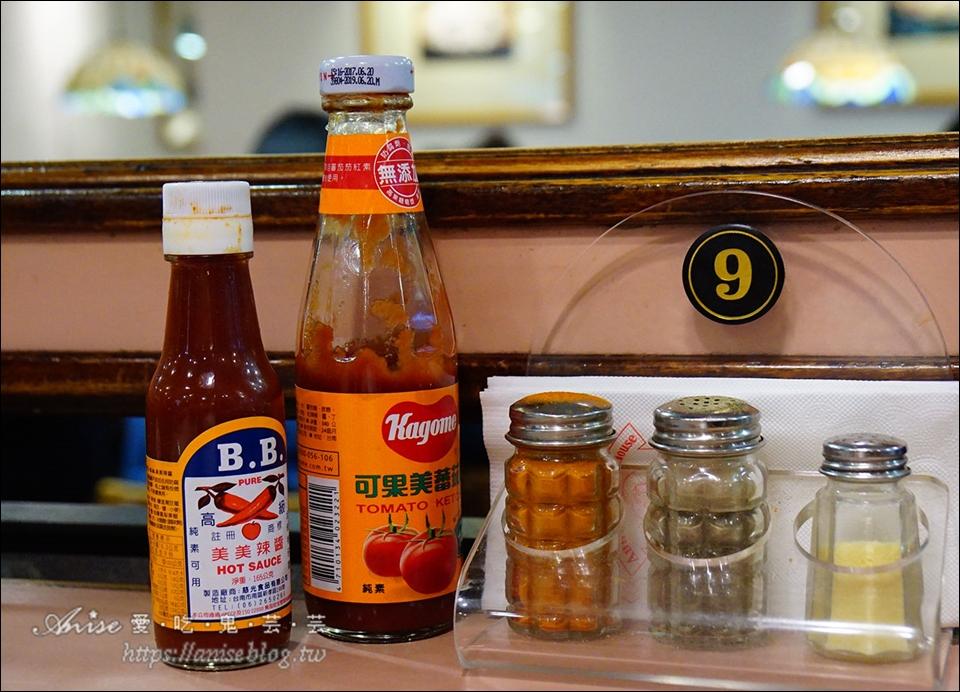 蘇阿姨比薩屋,從小吃到大的好味道(炸雞No.1)