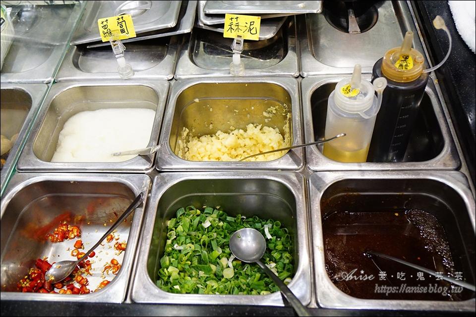 紹香涮涮鍋,紹子醬為鍋底的肉鬼專用鍋