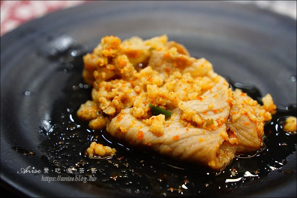 紹香涮涮鍋
