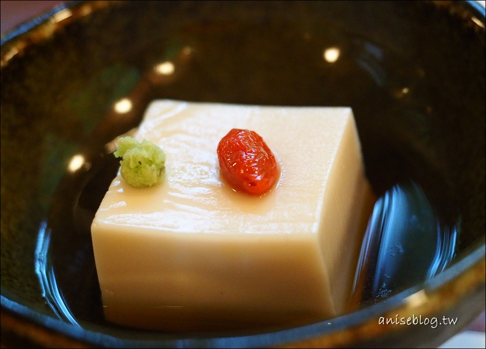 海之京都:高雄錦水亭川床料理(夏季限定)