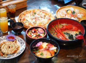 今日熱門文章:海之京都:丹後王國,美食之都!西日本最大複合式休息站