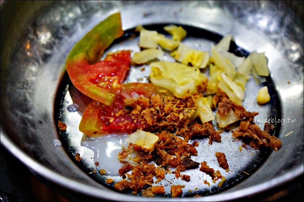 天喜迷你火鍋、石頭火鍋,超過三十年老字號,大同區美食(姊姊食記)
