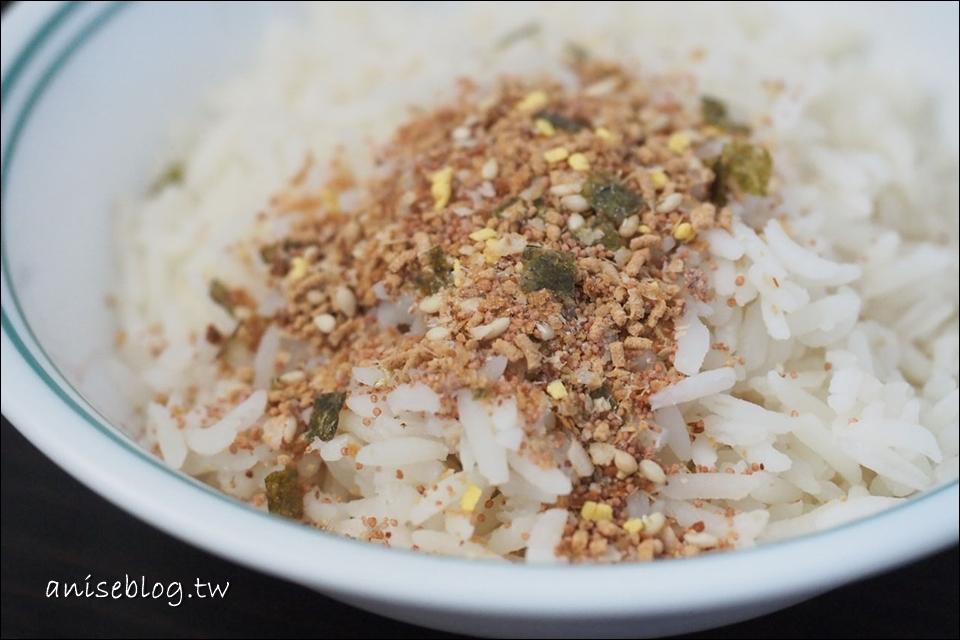 沖繩限定伴手禮:永谷園飯友(香鬆)/茶泡飯(茶漬)