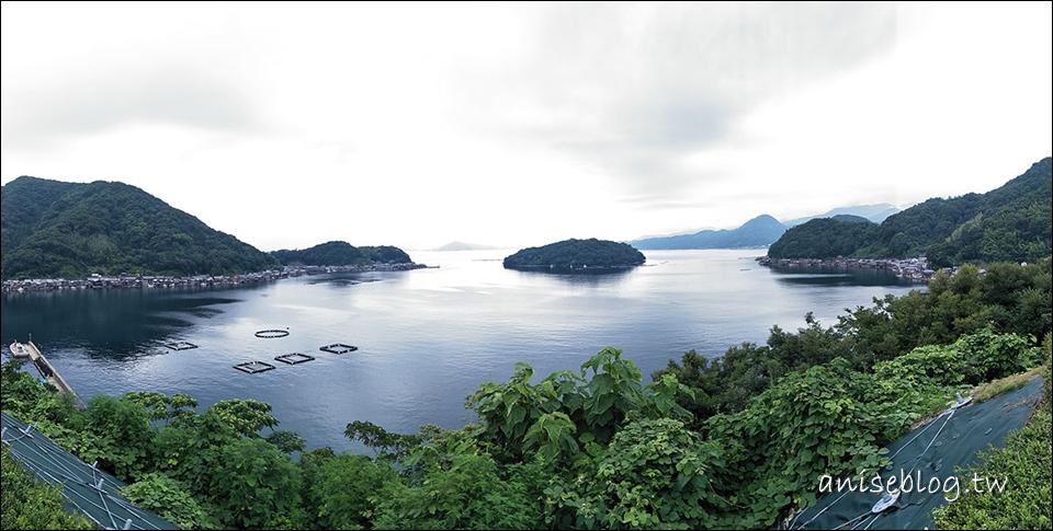海之京都:絕美伊根舟屋,寧靜的小漁村(日本最美小鎮,媲美哈修塔特)