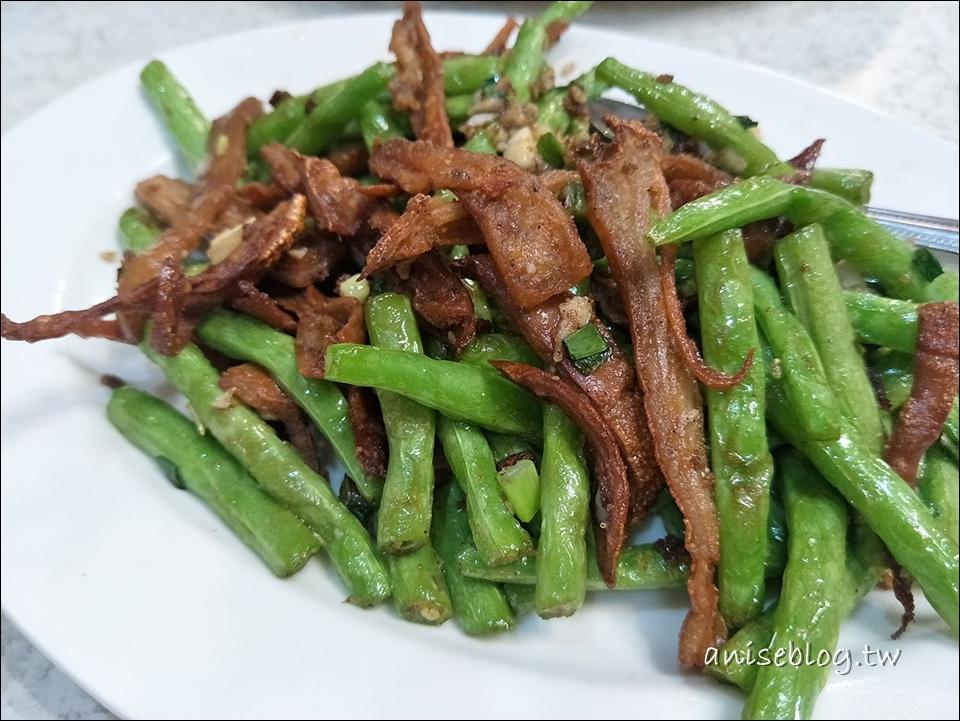南京復興美食.金好家客家菜,改良口味不油不鹹的客家菜