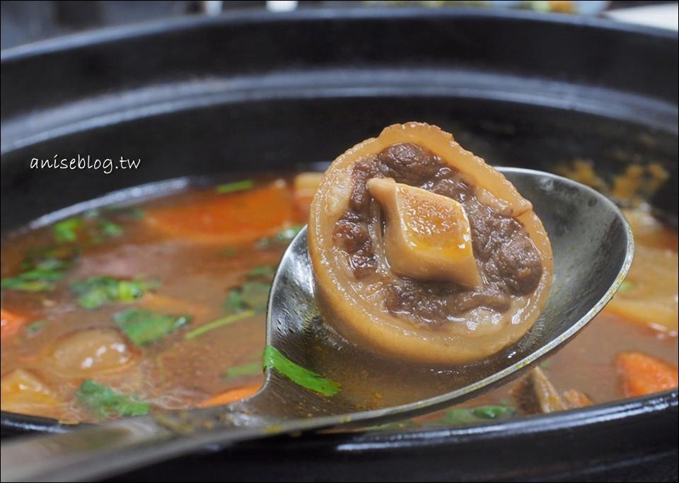 再訪滕老私廚,超大份量美食,怎麼比第一次還好吃?