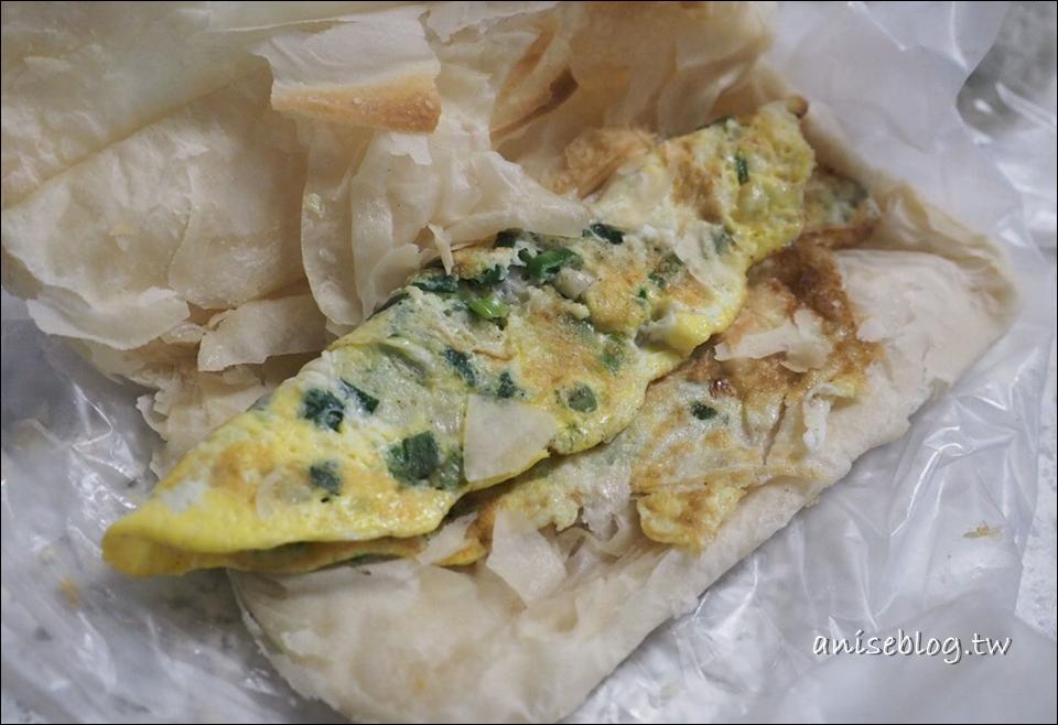 民生社區美食.新台北豆漿店早餐/宵夜