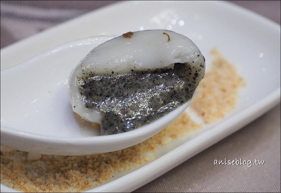 彭園會館 譚家宴,價格平民的官府功夫菜,不試可惜!