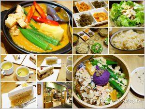 今日熱門文章:元禾食堂   東區美味的蔬食料理 (不含奶蛋)