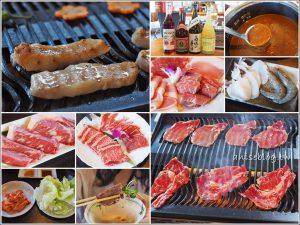 今日熱門文章:沖繩燒肉推薦.燒肉美ら,沖繩燒肉一定要吃石垣牛!(文末中文菜單)