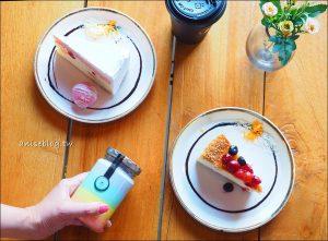 今日熱門文章:江南咖啡推薦   C27總店,超美味起司蛋糕 / 拍照地點