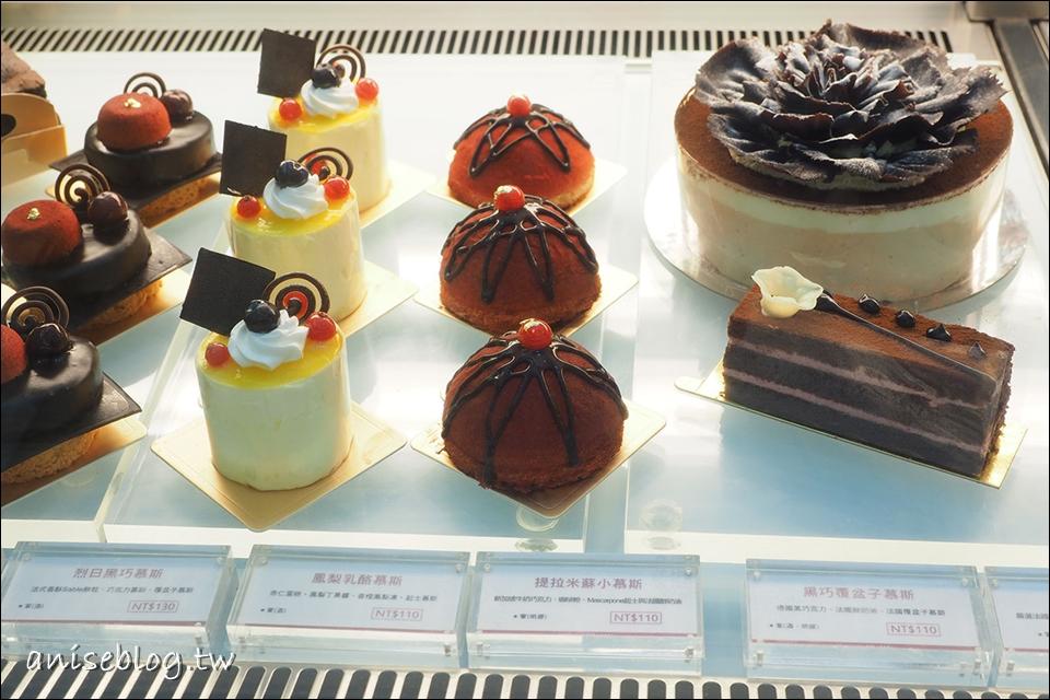 SweetsPURE 曲奇巧酥,冬季草莓口味新登場!(內含12月聖誕&周年慶優惠活動)(已抽出10盒草莓曲奇巧酥的獎者)