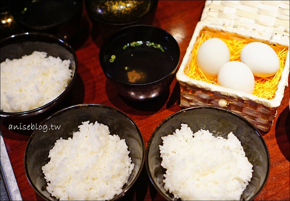 東京和牛燒肉推薦:燒肉門門(焼肉 門門 もんもん)・日本皇室御用和牛(一個月限量5頭)!