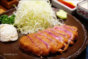 今日熱門文章:東京炸牛排推薦:浅草 牛かつ,前所未有的美味!