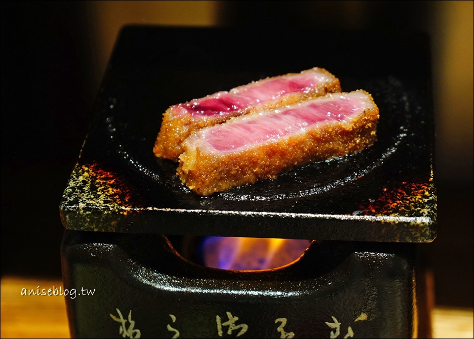 東京炸牛排推薦:浅草 牛かつ,前所未有的美味!