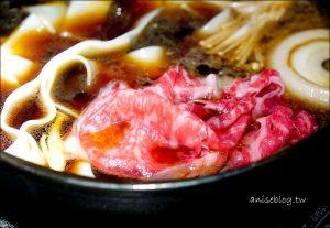 今日熱門文章:東京壽喜燒   鉢之木,美好的和牛壽喜燒饗宴
