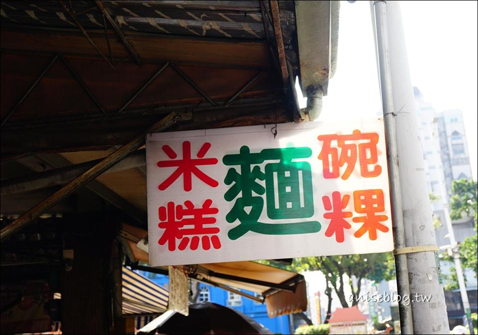 嘉義知名美食 | 火婆煎粿、無名蛋餅、東門碗粿米糕、古早味包子饅頭