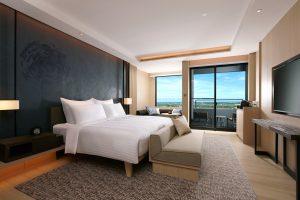 今日熱門文章:礁溪寒沐酒店 | 礁溪新開幕高級溫泉酒店