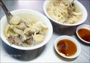 今日熱門文章:嘉義東市場 | 王家牛雜湯、筒仔米糕、楊桃汁汽水